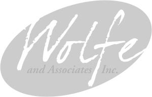 wolflogogray